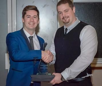 2014 Awards-7