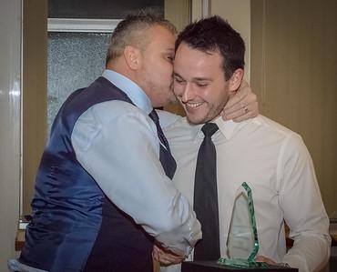 2014 Awards-8