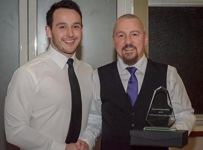 2014 Awards-13