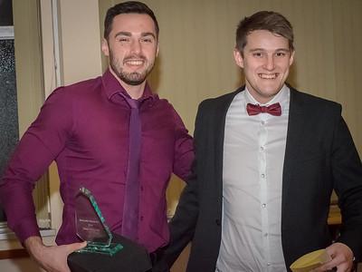 2014 Awards-5