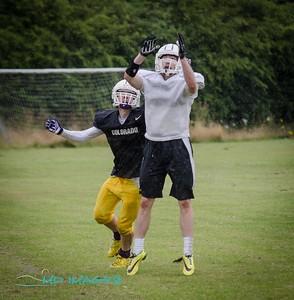 Last training Sunday 2015-44