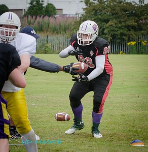 Last training Sunday 2015-6