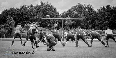 Doncaster vs Shropshire-3