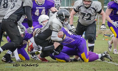 vs Railroaders-50