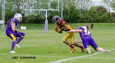 vs Nottingham-39