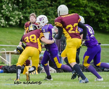 vs Nottingham-56