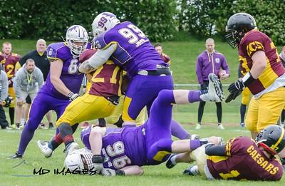 vs Nottingham-109