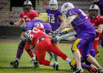 Edinburgh vs Shropshire-35