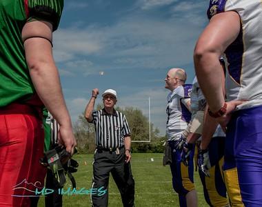 Rev vs Warhawks-18