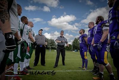 Revolution vs Falcons-19