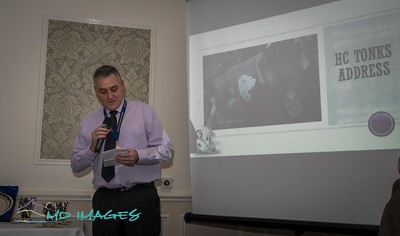 2017 Presentations-15