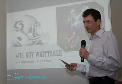2017 Presentations-19