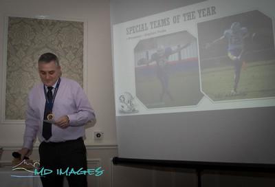2017 Presentations-24