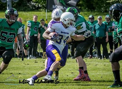 Shropshire vs Halton-63
