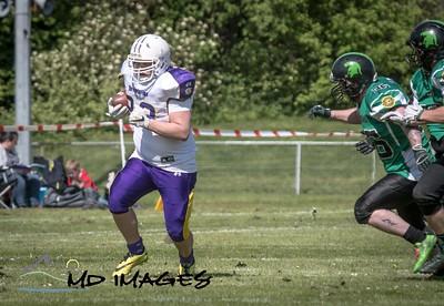Shropshire vs Halton-21