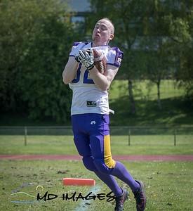 Shropshire vs Halton-12