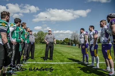 Shropshire vs Halton-19