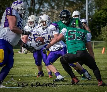 Shropshire vs Halton-77
