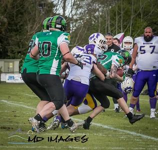 Shropshire vs Halton-88