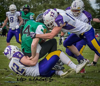 Shropshire vs Halton-105