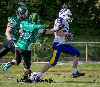 Shropshire vs Halton-45