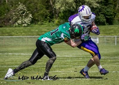 Shropshire vs Halton-40
