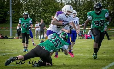 Shropshire vs Halton-120