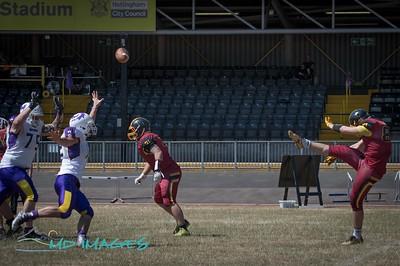 Nottingham vs Shropshire-16
