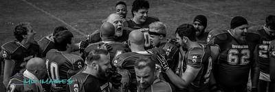 Shropshire vs Leicester-21