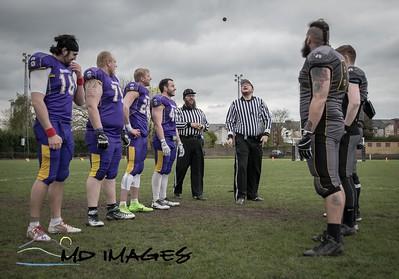 Sandwell vs Shropshire-17
