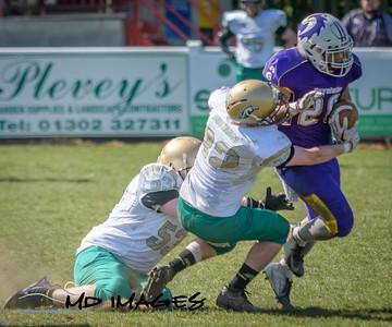 Doncaster vs Shropshire-34