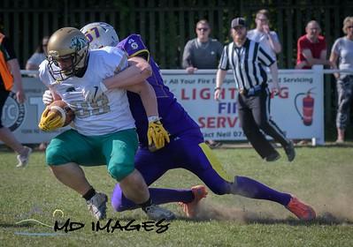 Doncaster vs Shropshire-114