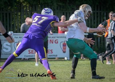 Doncaster vs Shropshire-126