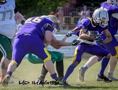 Doncaster vs Shropshire-61