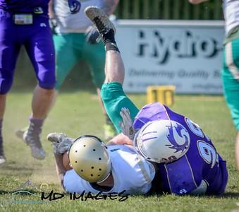 Doncaster vs Shropshire-54
