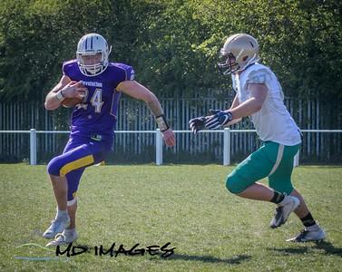 Doncaster vs Shropshire-76