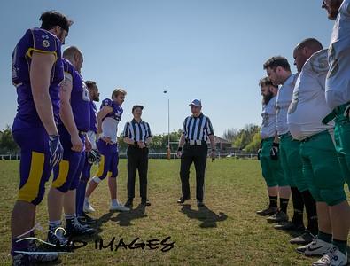 Doncaster vs Shropshire-14