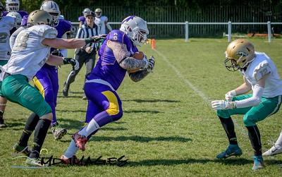Doncaster vs Shropshire-42