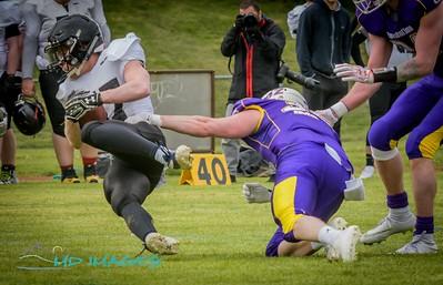 Shropshire vs Lancashire-46