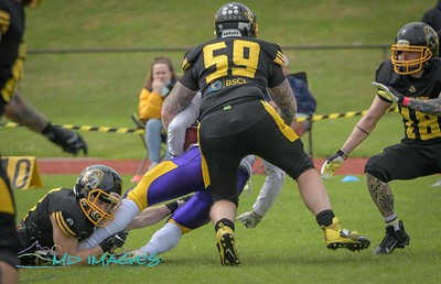 vs Steelers-188