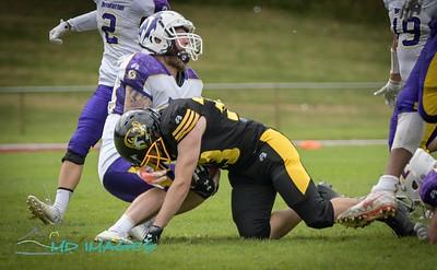 vs Steelers-176