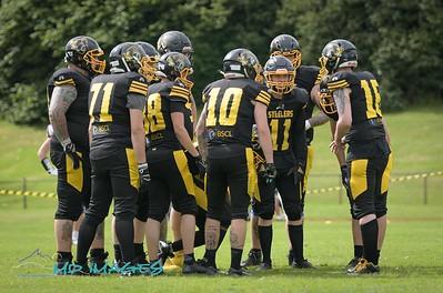vs Steelers-177