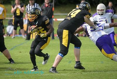 vs Steelers-116