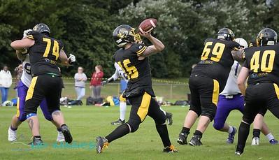 vs Steelers-155