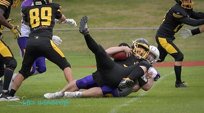 vs Steelers-158