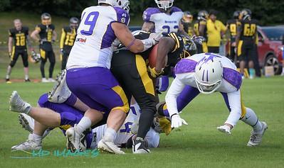 vs Steelers-129