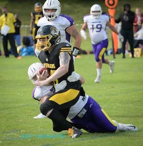 vs Steelers-122
