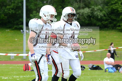 BULLS_YOUTH_SHROPS_040616_007.jpg