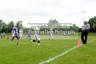BULLS_YOUTH_SHROPS_040616_009.jpg
