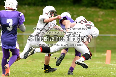 BULLS_YOUTH_SHROPS_040616_028.jpg